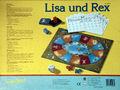 Lisa und Rex Bild 1
