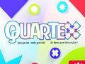 Quartex Bild 1