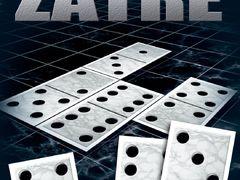 Zatre - Das Kartenspiel