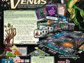 Merchant of Venus: Zweite Edition Bild 2