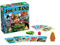 Joe's Zoo Bild 2