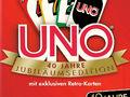 Uno Jubiläums Edition
