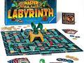 Master Labyrinth Bild 2