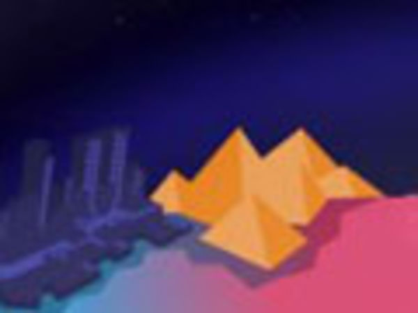 Bild zu Casino-Spiel Windhawk