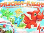 Vorschaubild zu Spiel Drachen-Rallye