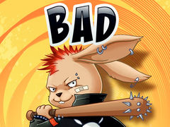 Bad Bunnies