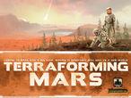 Vorschaubild zu Spiel Terraforming Mars