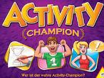 Vorschaubild zu Spiel Activity Champion