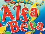 Vorschaubild zu Spiel Alfa Beta
