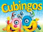 Vorschaubild zu Spiel Cubingos