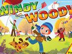 Vorschaubild zu Spiel Windy Woody