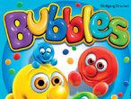 Vorschaubild zu Spiel Bubbles