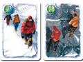 Mount Everest Bild 4