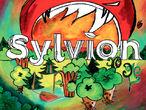 Vorschaubild zu Spiel Sylvion