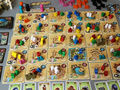 Five Tribes Bild 2