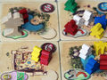 Five Tribes Bild 3