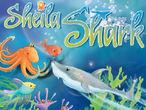 Vorschaubild zu Spiel Sheila Shark