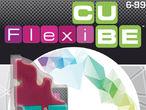 Vorschaubild zu Spiel Flexi Cube