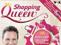 Vorschaubild zu Spiel Shopping Queen