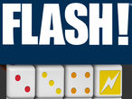 Vorschaubild zu Spiel Flash!