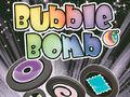 Vorschaubild zu Spiel Bubble Bomb