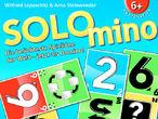 Vorschaubild zu Spiel SOLOmino