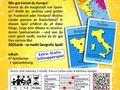 GeoCards Europa Bild 2
