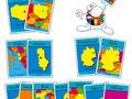 GeoCards Europa Bild 4