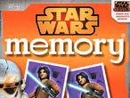 Vorschaubild zu Spiel Star Wars Rebels: Memory