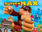 Vorschaubild zu Spiel Matsch Max