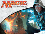 Vorschaubild zu Spiel Magic: The Gathering - Arena of the Planeswalkers