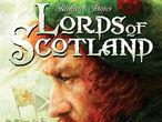 Vorschaubild zu Spiel Lords of Scotland