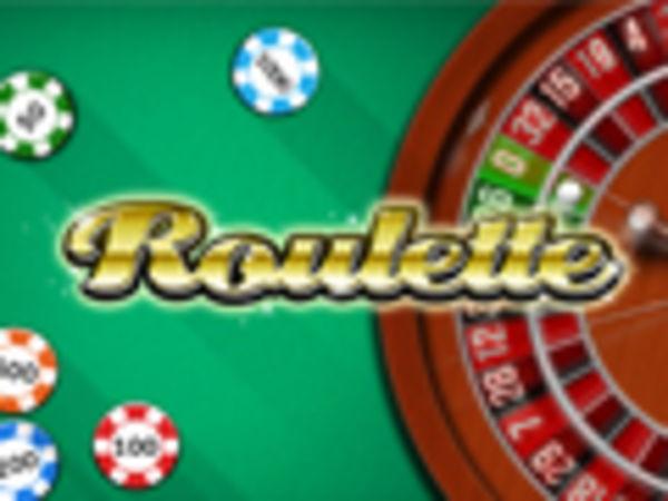 Bild zu Jackpot-Spiel Roulette