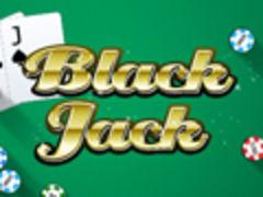 Black Jack spielen