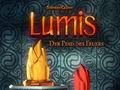 Vorschaubild zu Spiel Lumis: Der Pfad des Feuers