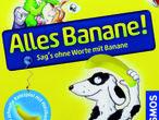 Vorschaubild zu Spiel Alles Banane!