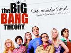 Vorschaubild zu Spiel The Big Bang Theory