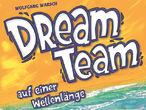 Vorschaubild zu Spiel Dream Team