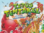 Vorschaubild zu Spiel Titus Tentakel