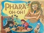 Vorschaubild zu Spiel Phara-Oh-Oh!