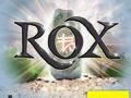 Vorschaubild zu Spiel Rox