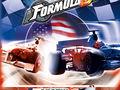 Vorschaubild zu Spiel Formula D: Austin/Nevada Ride