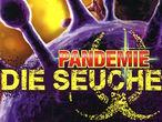 Vorschaubild zu Spiel Pandemie: Die Seuche