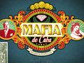 Vorschaubild zu Spiel Mafia de Cuba