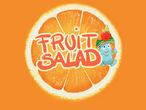 Vorschaubild zu Spiel Fruit Salad