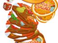 Fruit Salad Bild 1