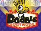 Vorschaubild zu Spiel Dobble: Hollywood