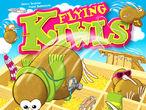 Vorschaubild zu Spiel Flying Kiwis