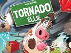 Vorschaubild zu Spiel Tornado Ellie