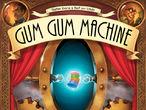 Vorschaubild zu Spiel Gum-Gum-Machine